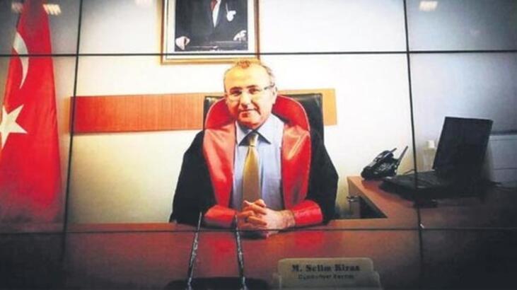 Son dakika | Savcı Kiraz'ın şehit edilmesine ilişkin davada karar verildi