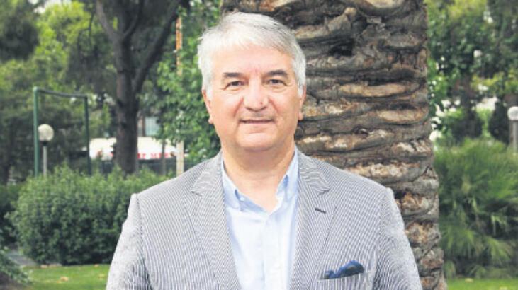 İzmir'de haziran rekoru