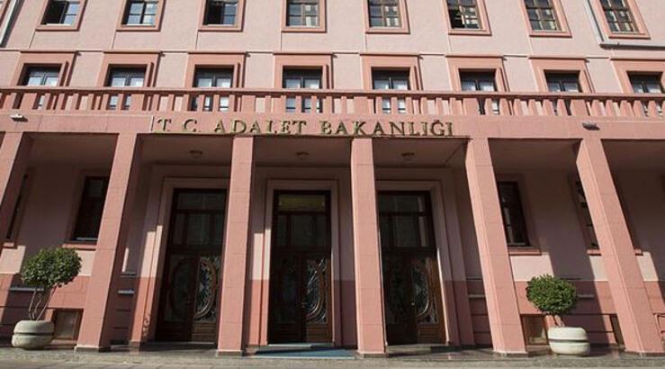 Adalet Bakanlığı personel alımı başvuru şartları neler? Adalet Bakanlığı başvuru tarihleri