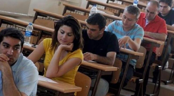 AÖL sınav sonuçları ne zaman açıklanacak? AÖL 3. dönem sınav sonuç tarihi