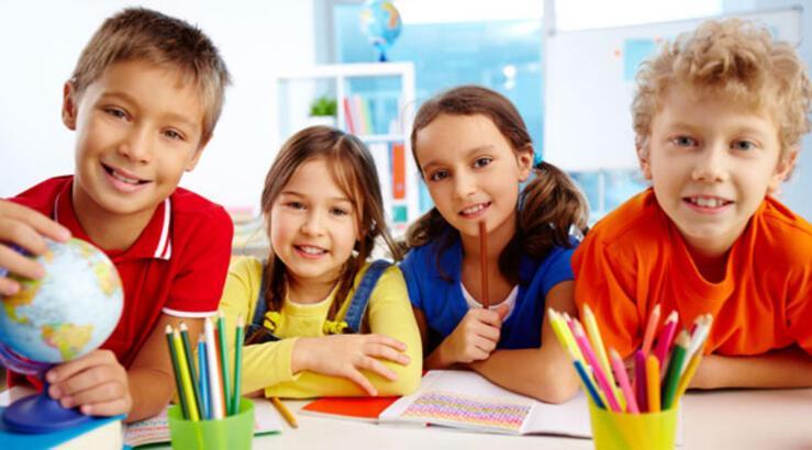 Yaz tatili ne zaman sona erecek? Okullar ne zaman açılacak?