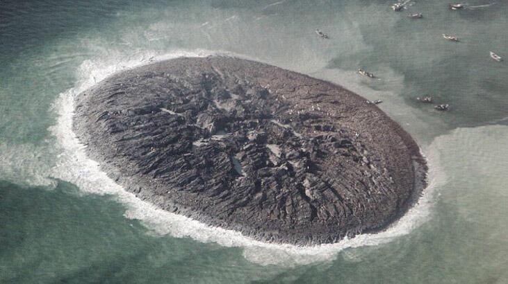 Ada kayboldu