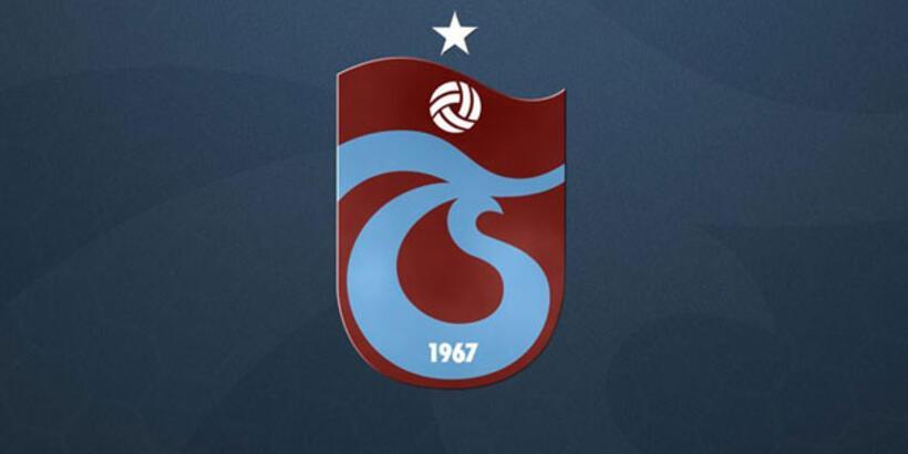 Trabzonspor'dan CAS'a başvuru!
