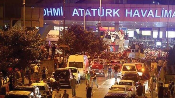 Valilik İstanbul'da 15 Temmuz önlemlerini açıkladı
