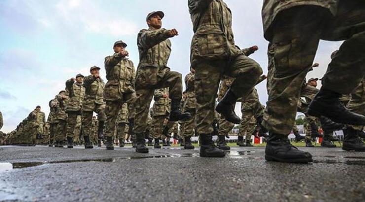 2019 bedelli askerlik başvurusu nasıl yapılır? Bedelli askerlik ücreti...