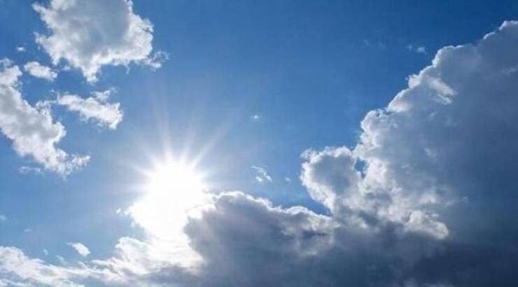 Hava nasıl olacak? Ankara, İstanbul, İzmir hava durumu