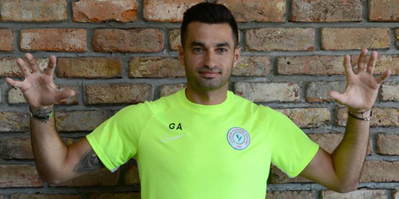 Gökhan Akkan: Vedat, Fenerbahçe'de başarılı olacaktır
