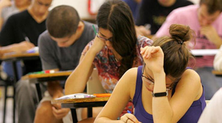 ÖSYM, KPSS sınav soru kitapçıkları ve cevap anahtarlarını yayımladı