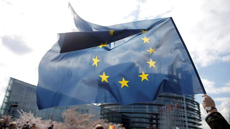 Euro Bölgesi'nde enflasyon haziranda arttı