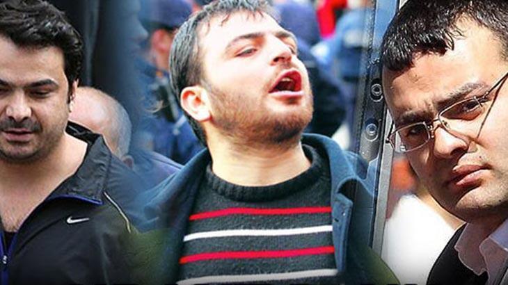 Son dakika... Hrant Dink davasında karar!