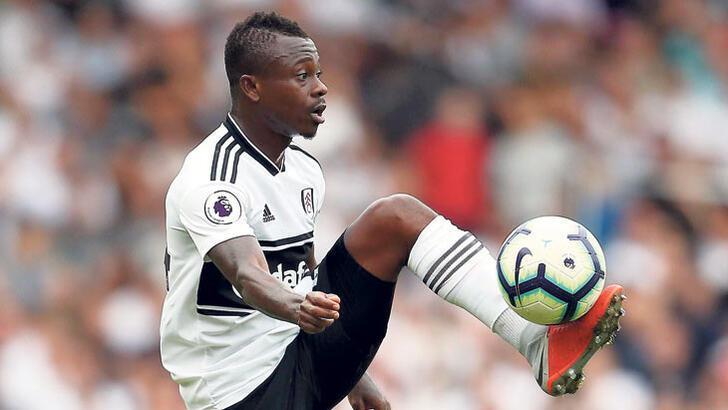 'Fulham küme düşmese alamazlardı'