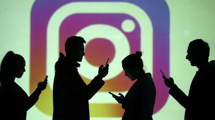 Instagram 'baskıyı azaltmak' için beğeni sayısını gizlemeye başladı