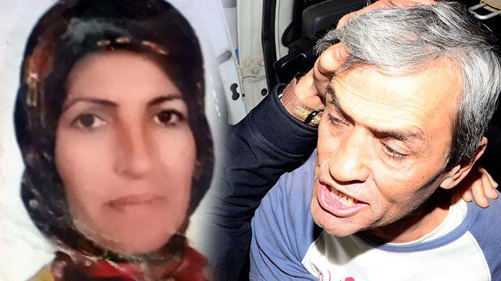 25 yıllık hapis cezası, müebbette çevrildi!