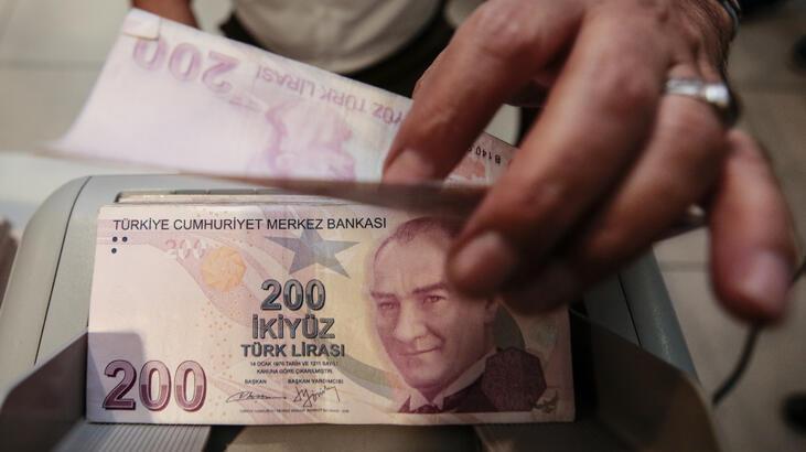 On binlerce kişiyi ilgilendiriyor! 550 lira...