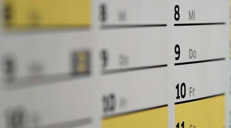 LGS tercih sonuçları ne zaman açıklanacak? MEB tarihi duyurdu