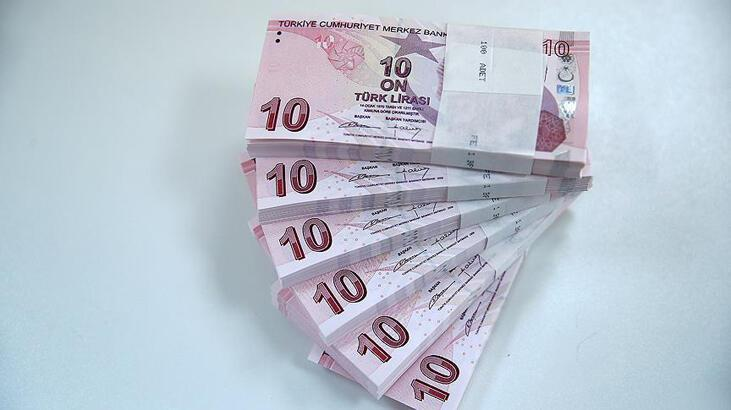 Ar-Ge harcamaları 13 milyar liraya yükseldi
