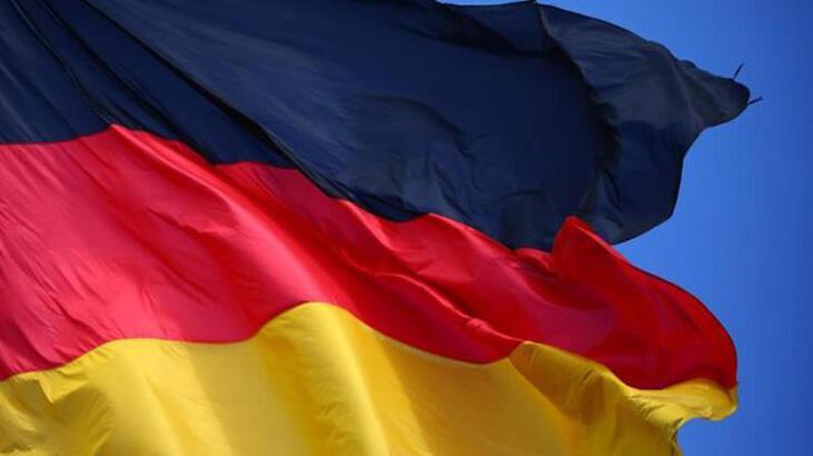Fitch, Almanya`nın notunu teyit etti