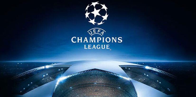 Şampiyonlar Ligi'nde 2. ön eleme turu başlıyor