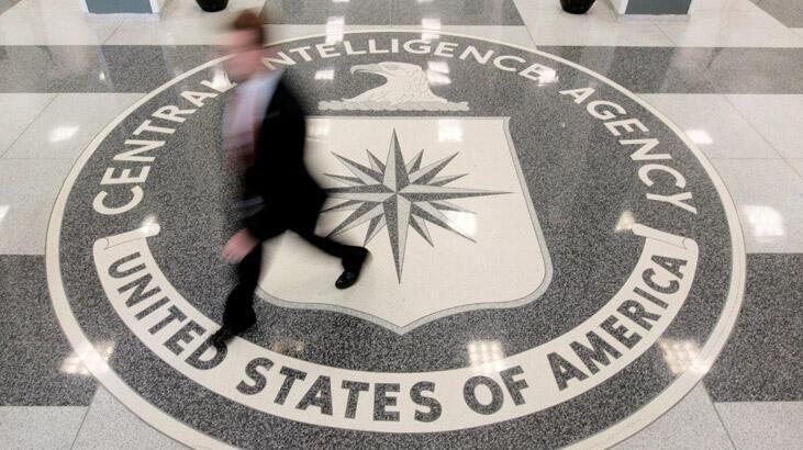 Son dakika... İran: CIA'in ajan çemberini ortaya çıkardık, bazıları idam edilecek
