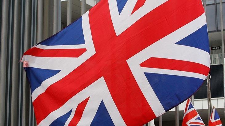 Son dakika: İngiltere'de 'terör' düzenlemesi! Artık onları da kapsayacak...