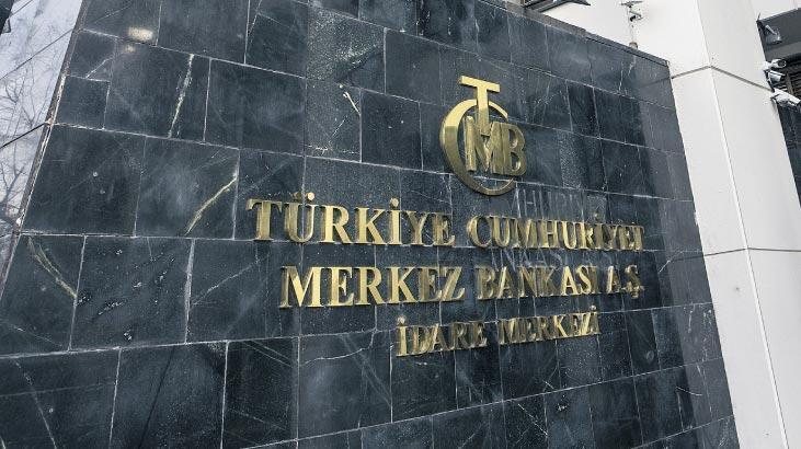 Merkez Bankası'nda kritik toplantı yarın