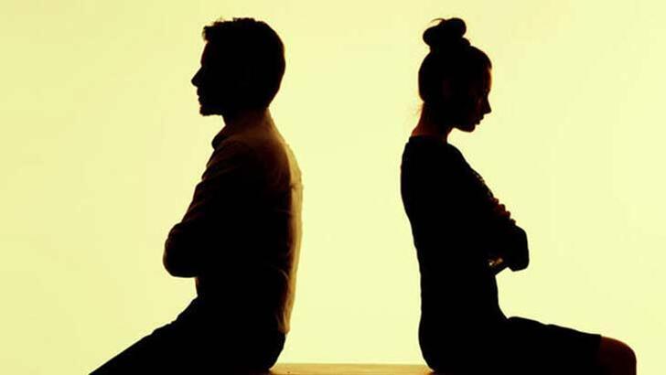 Evlilik korkusu: Gomofobi nedir?