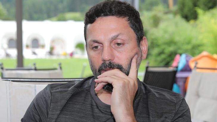 Erol Bulut: Abdullah Avcı Beşiktaş'ta başarılı olur