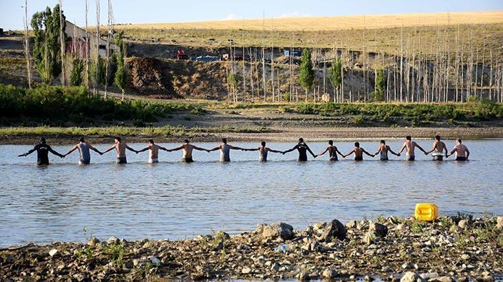 Murat Nehri'nden bir acı haber daha!