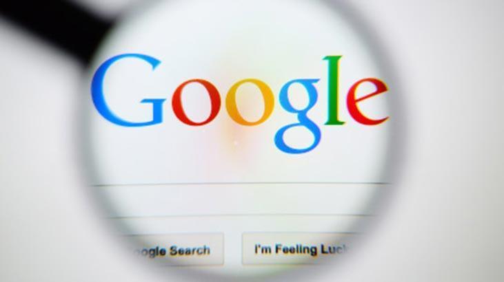 Google'a giren burç tarihlerini arıyor