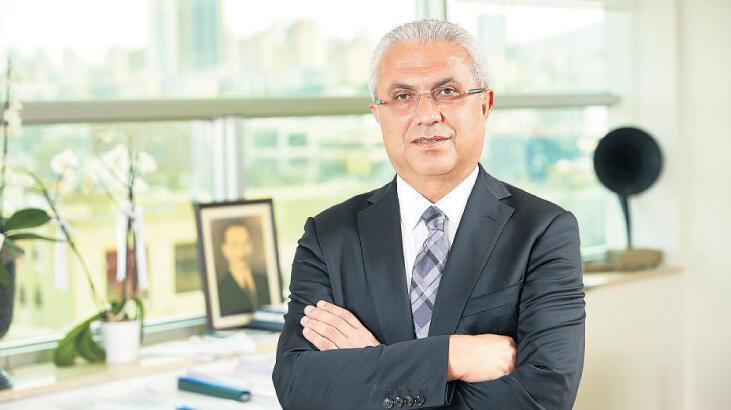 DOĞA, Türkiye'nin en büyük 500 şirketi arasında