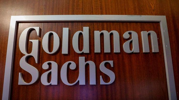 Goldman Sachs dördüncü çeyrek küresel büyüme öngörüsünü düşürdü