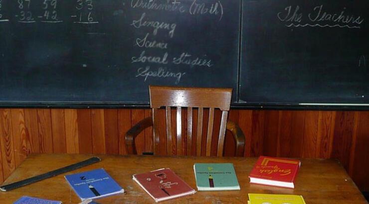 Atanan sözleşmeli öğretmenler ne zaman göreve başlayacak?