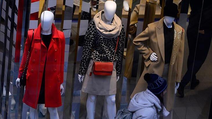 Hazır giyim sektörü ABD'ye 700 milyon dolarlık ihracat hedefliyor