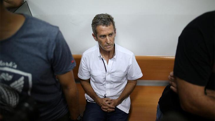 İsrailli milyarder rüşvetten yargılanacak