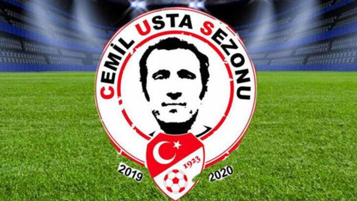 Süper Lig'de ilk maçlar ne zaman oynanacak? Cemil Usta sezonu