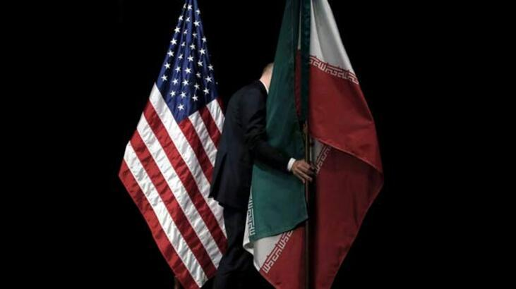 Son dakika | İran'dan dünyayı şoke eden hamle! Sınırları aştı...