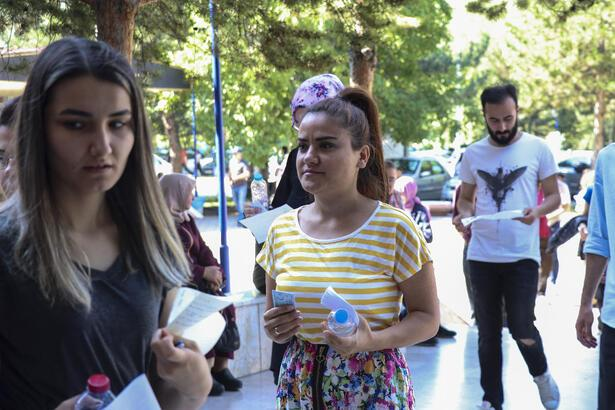 KPSS Genel Kültür-Genel Yetenek, Alan Bilgisi sınav sonuçları ne zaman açıklanacak?