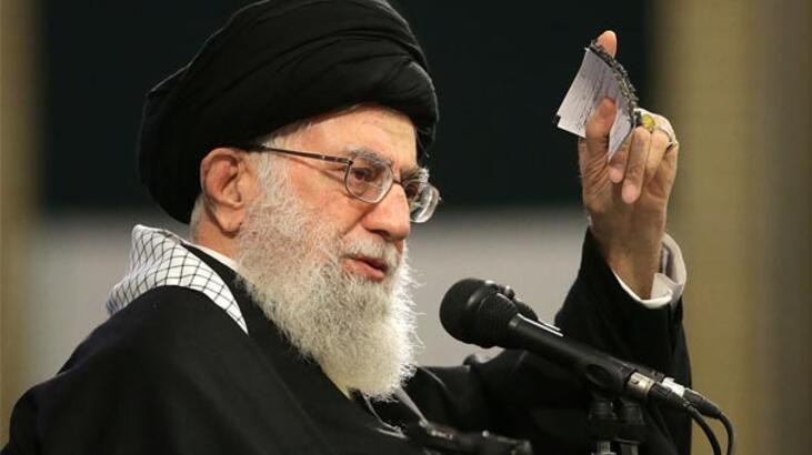 Son dakika... İran'dan Suudi Arabistan ve BAE'ye suçlama: Bölmenin peşindeler