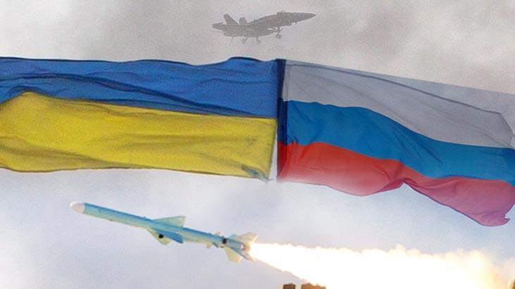 Son dakika | İki ülke arasında gerilim yükseldi! Diplomatları sınır dışı ettiler