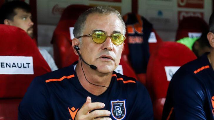 """İrfan Saraloğlu: """"Çok gol kaçırdık"""""""
