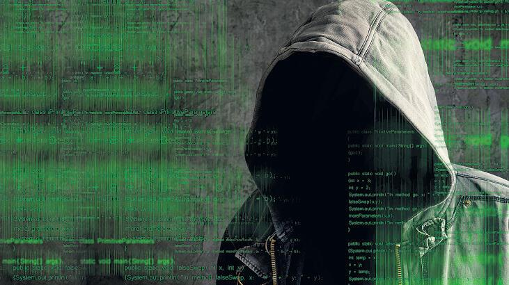 Siber Güvenlik Uzmanı Köroğlu: 'Boş anınızı kovalıyorlar'