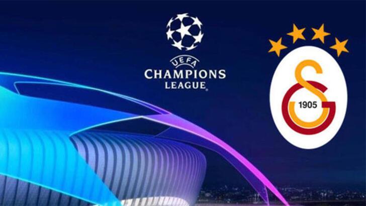 Galatasaray'a Şampiyon Ligi'nde eksta gelir