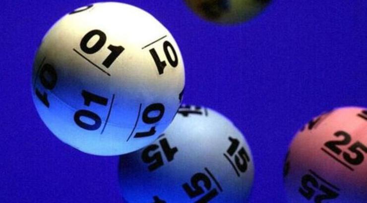 Şans Topu çekiliş sonuçları açıklandı! 14 Ağustos Şans Topu çekiliş sonuçları