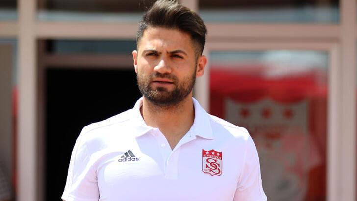 Ali Şaşal Vural: Beşiktaş yenilmeyecek takım değil