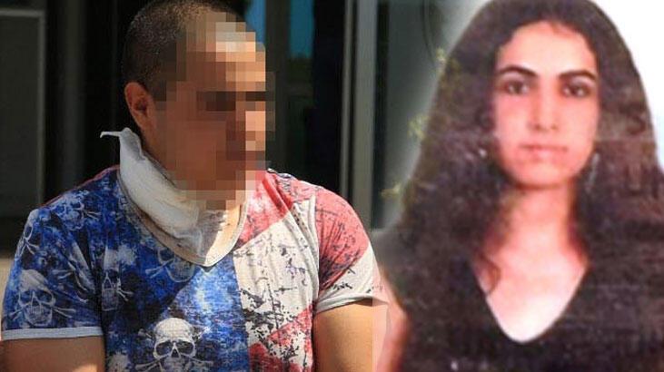 Kız kardeşini 'Kötü yola düşmüştür' diye öldürmüş