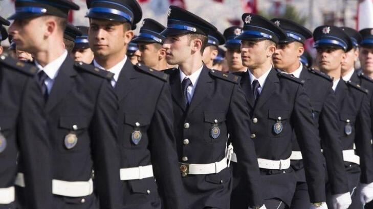 Polis Meslek Yüksekokulu başvuru şartları neler? Başvurular ne zaman sona erecek?