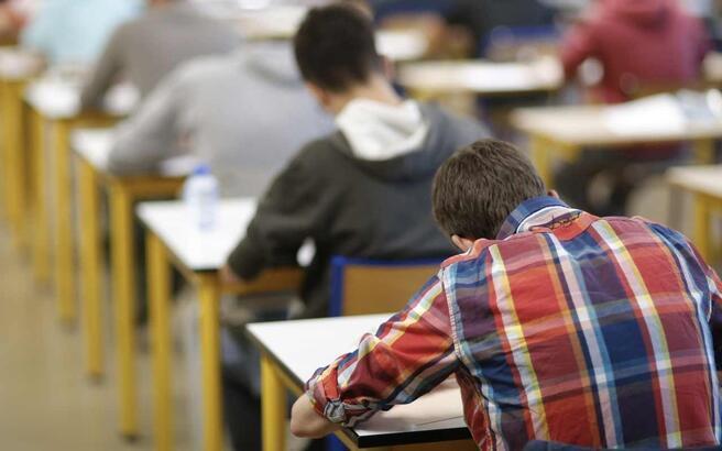 AÖL ek sınav giriş yerleri belli oldu mu? AÖL ek sınavları ne zaman yapılacak?