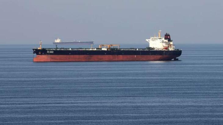 Uluslararası krizde son dakika... ABD İran tankerini istiyor!