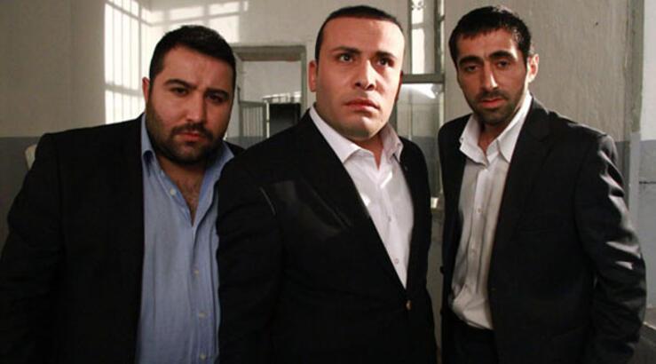 Kolpaçino: Bomba filmi konusu ve başrol oyuncuları