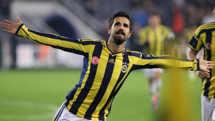 Fenerbahçe açıkladı: Alper Potuk ücretinde indirim yaptı